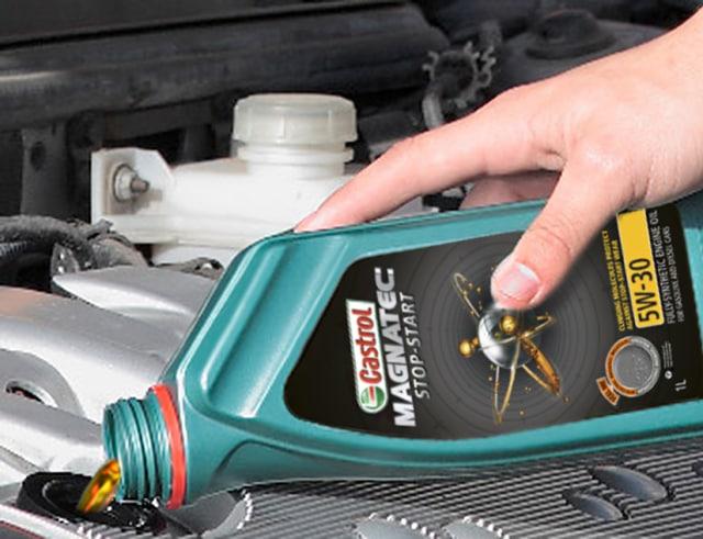 Tips Perawatan Mobil yang Sering Kena Macet (326)