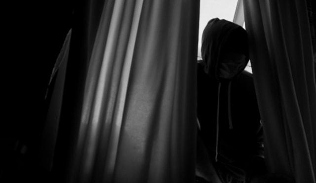 Otak Pencurian Rumah Mewah di Kedoya Incar Target Berspanduk 'Dijual' (380190)