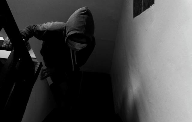 Kriminal Jabodetabek: Pencurian Tabung Gas hingga Terapis Panti Pijat Ditangkap (145797)