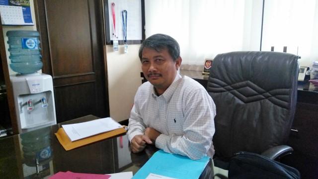Keluarga Panitia-Moderator Diskusi 'Pemecatan Presiden' Dapat Ancaman Pembunuhan (2707)