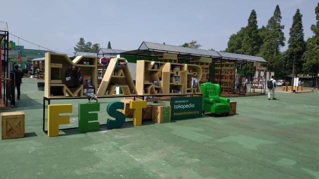 Kreator Yogyakarta Pamer Produk Unik dan Kreatif di Maker Fest 2018 (1026)