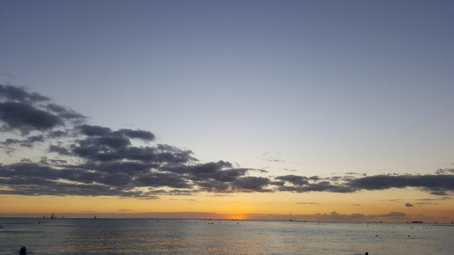 Foto 3  Big Island