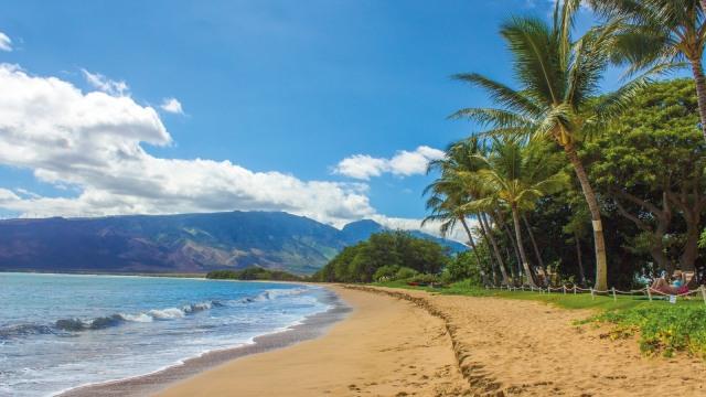 Foto 2 Maui