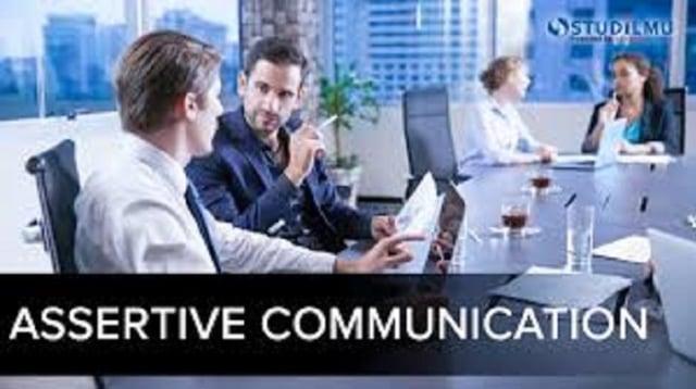 Studilmu Dorong Tingkatkan Kapabilitas Profesional Via Online (61187)