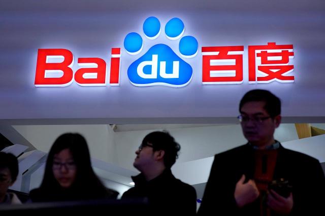 CEO Baidu : Kami Siap Kalahkan Google Jika Kembali Masuk China (27498)