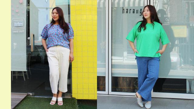 Menilik Peluang Bisnis Fashion Plus Size di Indonesia (22828)