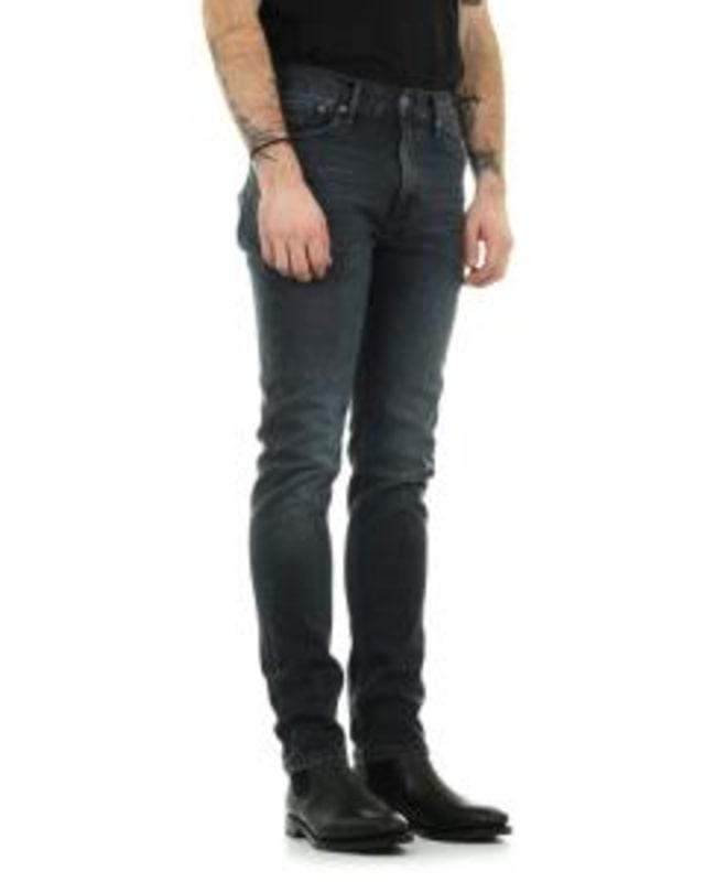 Mengenal 4 Potongan Celana Jeans Bersama Levi's (143520)