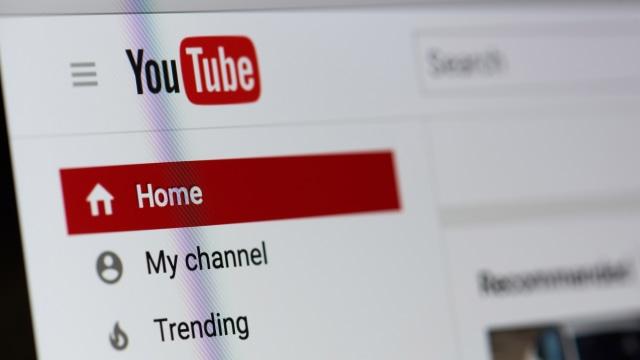 Memahami Larangan Sub4sub di YouTube yang Dikaitkan ke Atta