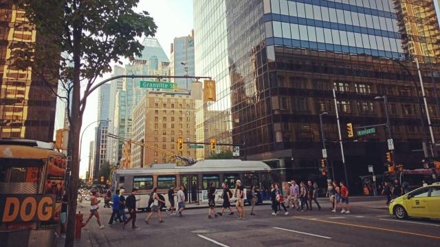 5 Alasan Mengapa Kamu Harus Tinggal di Vancouver, Kanada (50588)