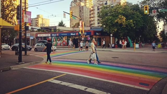 5 Alasan Mengapa Kamu Harus Tinggal di Vancouver, Kanada (50587)