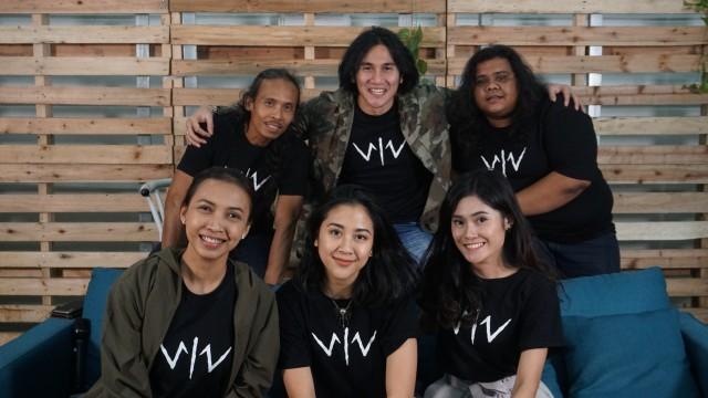 'Wiro Sableng' Jadi Wakil Indonesia dalam Festival Film di Italia (6494)