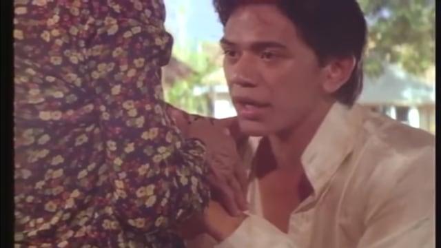 Tio Pakusadewo vs Ray Sahetapy, Siapa Aktor Senior Favorit Kalian? (181011)
