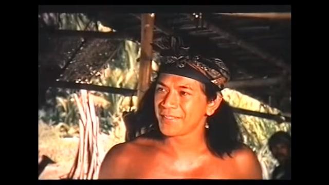 Tio Pakusadewo vs Ray Sahetapy, Siapa Aktor Senior Favorit Kalian? (181012)