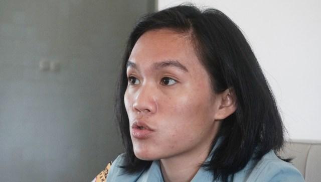 Kisah Dua Srikandi Indonesia Menapaki Puncak Dunia (37738)