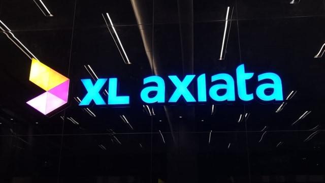 Jangkauan Layanan VoLTE XL Axiata Hadir di 224 Kota/Kabupaten, Ini Cara Pakainya (34832)