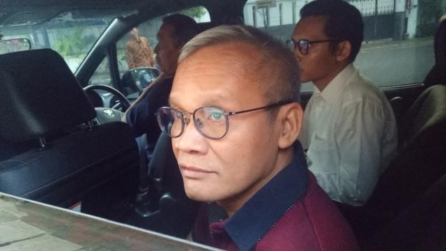 PDIP: Yang Setop Film G30S/PKI Sekarang Penasihat Timses Prabowo (25981)