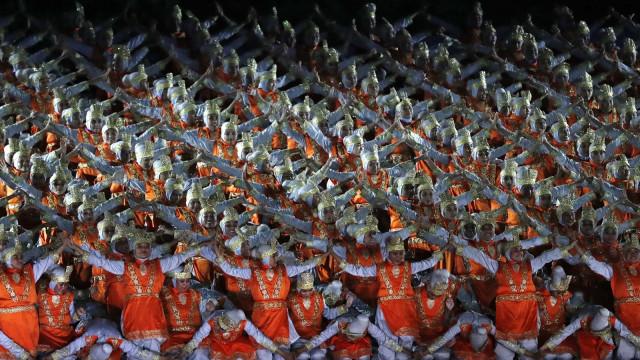 Filosofi di Balik Tari Saman saat Pembukaan Asian Games 2018 (13842)
