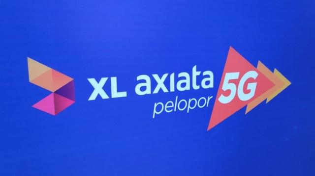 Kominfo: XL Axiata Gelar ULO 5G di Depok Agustus 2021 (37834)