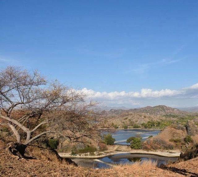 Tiga Objek Wisata yang wajib dikunjungi saat kamu ke Atambua, NTT (72249)