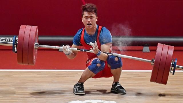 Van Vinh Trinh