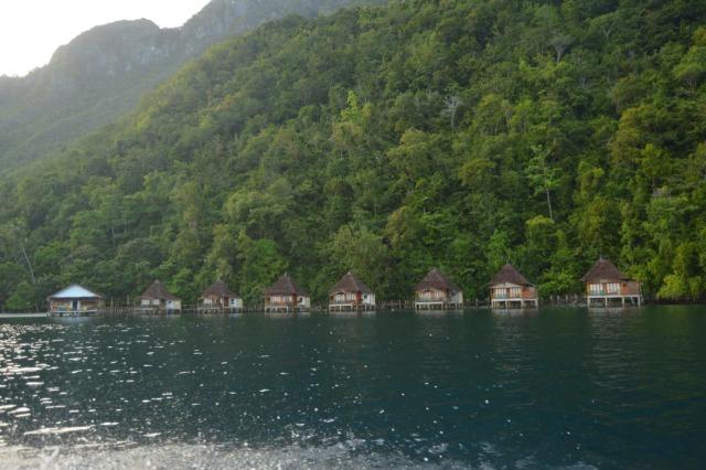 5 Pantai di Indonesia yang Punya Pesona Bak di Luar Negeri (137539)