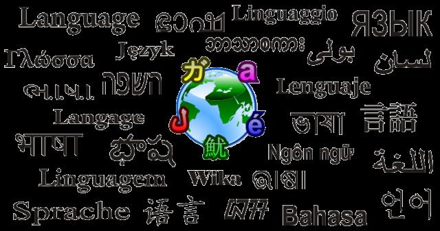 Benarkah Belajar Bahasa Asing Itu Susah? (295719)