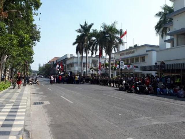 Ahmad Dhani ke Risma: Deklarasi Jokowi dan Prabowo Dibuat Ganjil-Genap (64000)