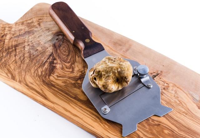 Akhirnya, Jamur Truffle Putih Sudah Bisa Dibudidayakan Menurut Peneliti (141968)