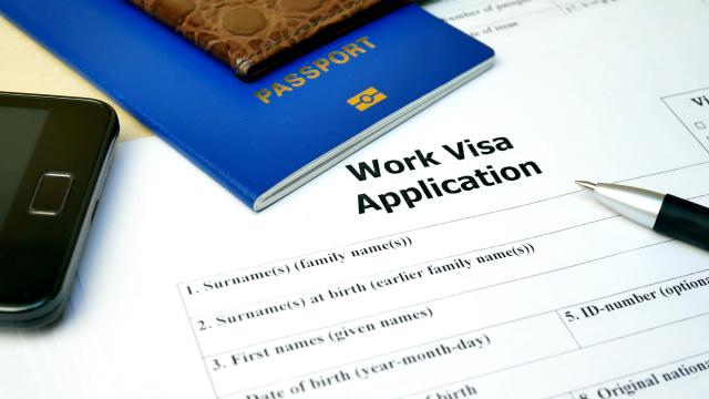 5 Negara yang Tangguhkan Visa Wisatawan untuk Cegah Penyebaran Virus Corona (239067)