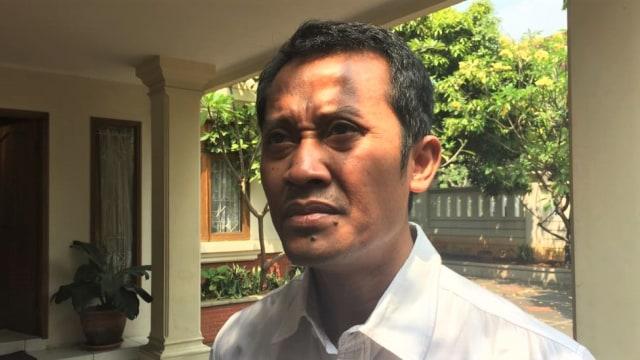 Perindo Pecat Ketua DPD Sorong yang Bawa 1.500 Bendera Bintang Kejora (143704)