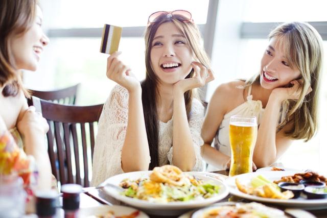 6 Tips Antigugup Menghadapi Kencan Pertama Kumparan Com