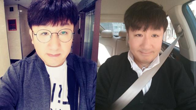 K-Profile: Bang Shi Hyuk, Mastermind di Balik Kesuksesan BTS (272379)