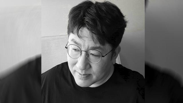K-Profile: Bang Shi Hyuk, Mastermind di Balik Kesuksesan BTS (272381)