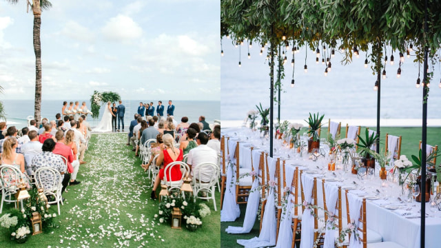 Wedding Organizer Di Balikpapan 8