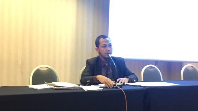 Tim Kuasa Hukum Asyik Minta KPU Batalkan Pelantikan Ridwan Kamil-Uu (670)