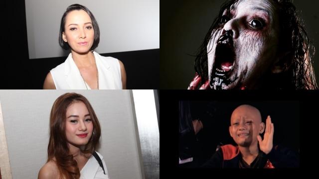 Before-After: Melihat Perubahan Drastis 5 Aktris karena Peran di Film (78139)