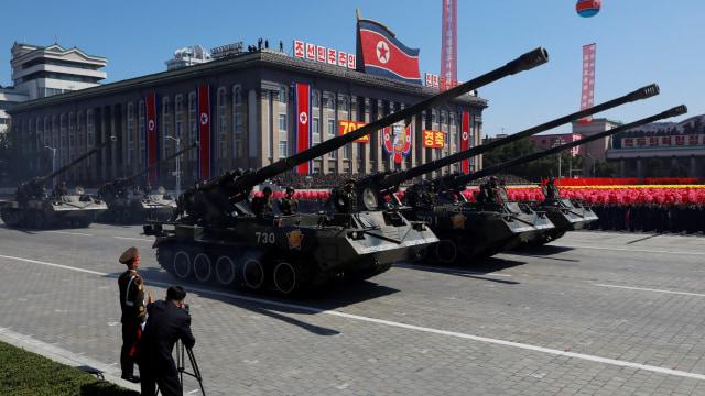 Senjata Nuklir dan Tantangan Proliferasi (28638)