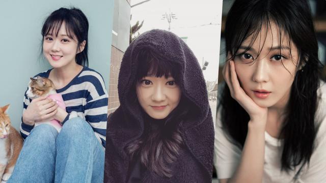 Choi Jin Hyuk dan Jang Na Ra Jadi Pemeran Utama Empress's