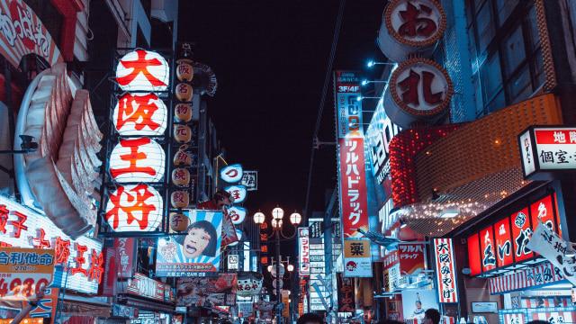 Restorasi Meiji yang Mendobrak Politik Isolasi Diri Jepang (372652)