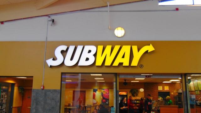 Akun Subway Indonesia Hoaks, Subway Singapura ke Netizen: Wait For Us Ya (160591)