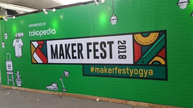Kreator Yogyakarta Pamer Produk Unik dan Kreatif di Maker Fest 2018 (1023)