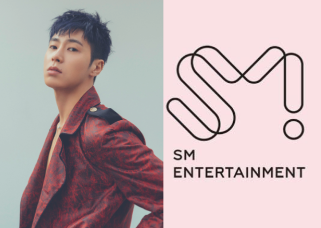 Yunho TVXQ Tempati Posisi General Manager di SM Entertainment (283517)