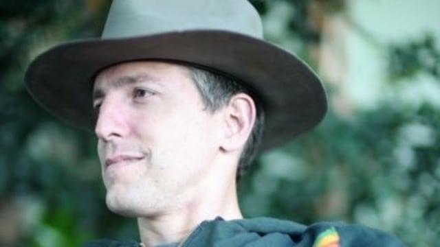 Dave Morin, Pendiri dan mantan CEO Path
