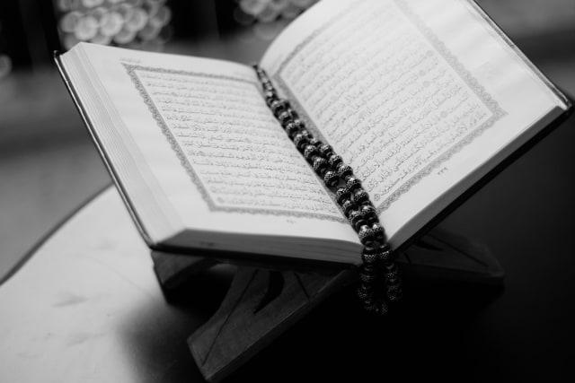 Hikmah Sabar Yang Allah Swt Janjikan Di Dalam Al Quran