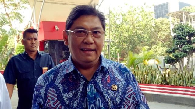 Profil IM Lutfi Ali: Ditemukan GM Utut Adianto, Raih 2 Medali Emas SEA Games (457180)