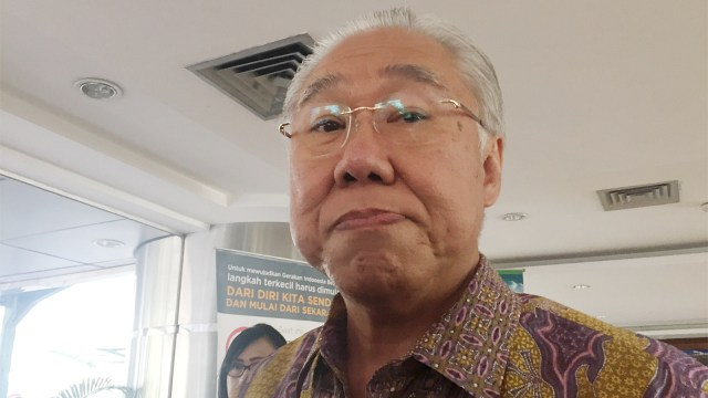 Anak Usaha PTPN Group Akan Ekspor 36 Juta Kilo Liter B20 ke Jepang (592033)
