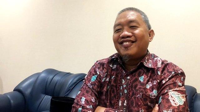 PKS Tak Akan Ganti 2 Nama Cawagub DKI: Belum Ada Surat Pencabutan (9863)