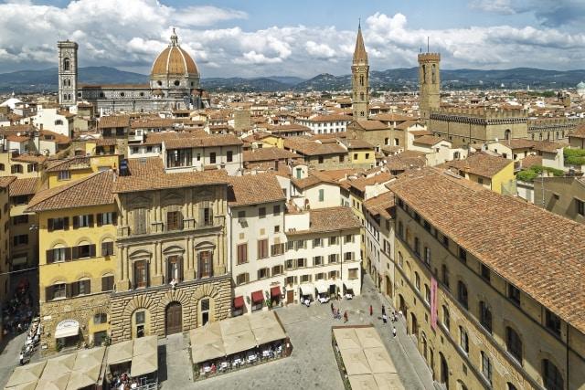5 Prospek Karier bagi Lulusan Jurusan Kuliah Arsitektur (116987)