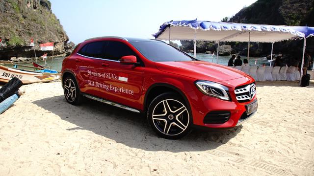 Harta Sakti Wahyu Trenggono Naik Rp 481 Miliar, Punya Honda BeAT hingga Audi RS5 (103913)
