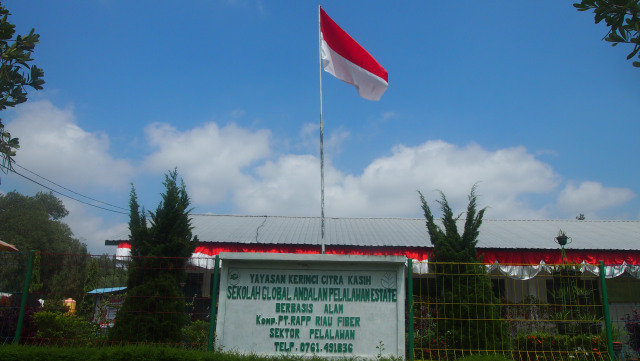 com-Sekolah Global Andalan Pelalawan Estate